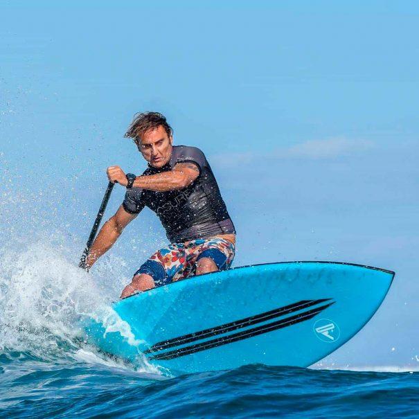 Tino Aja Escuela de surf los locos 5